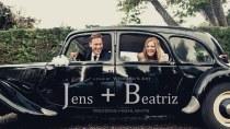 Wedding's Art | Photo & Film
