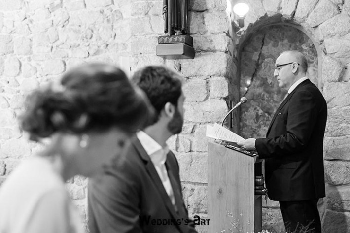 Weddings Art - Casament Sant Pol de Mar 24