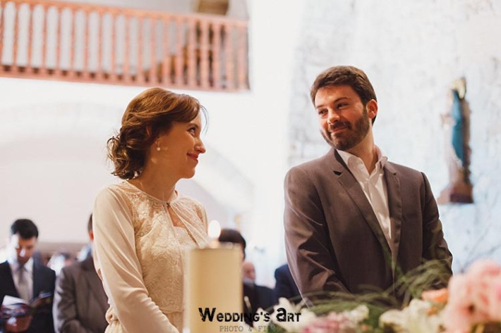 Weddings Art - Casament Sant Pol de Mar 26