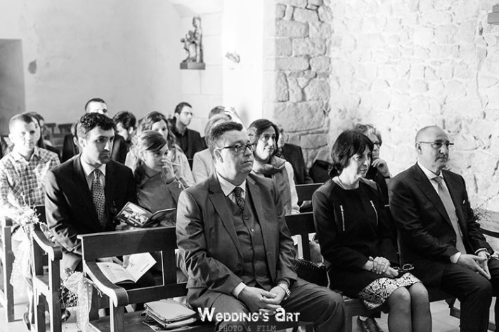 Weddings Art - Casament Sant Pol de Mar 27