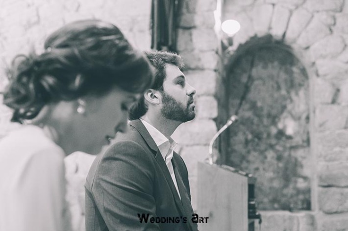 Weddings Art - Casament Sant Pol de Mar 32