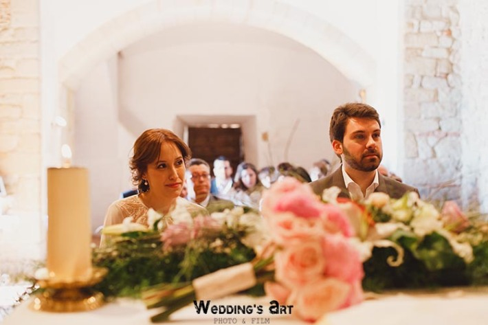 Weddings Art - Casament Sant Pol de Mar 34