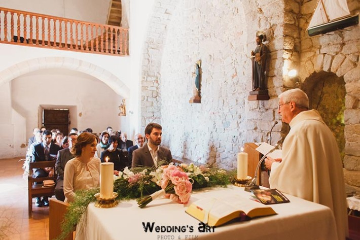 Weddings Art - Casament Sant Pol de Mar 35
