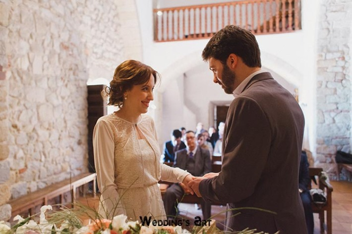 Weddings Art - Casament Sant Pol de Mar 39