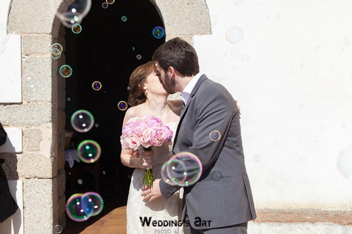 Weddings Art - Casament Sant Pol de Mar 46