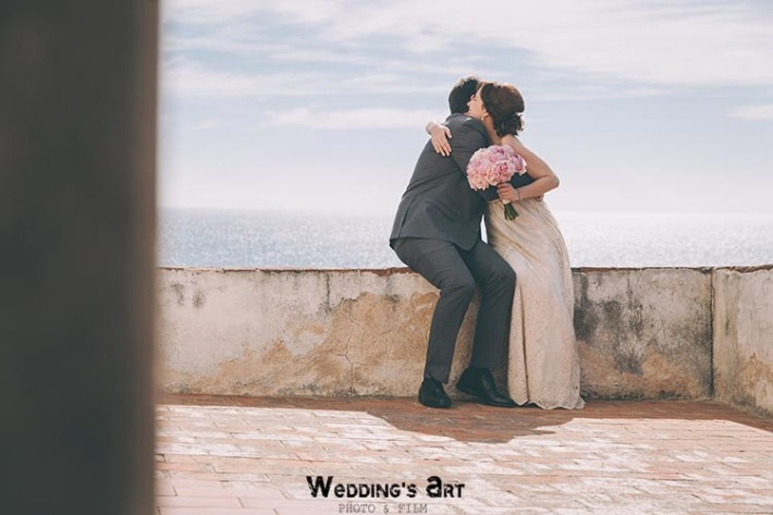 Weddings Art - Casament Sant Pol de Mar 53