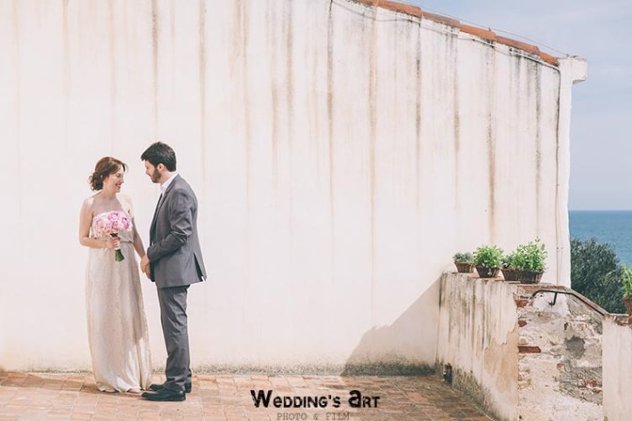 Weddings Art - Casament Sant Pol de Mar 56