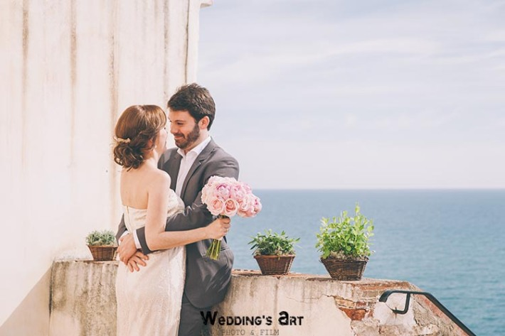 Weddings Art - Casament Sant Pol de Mar 57