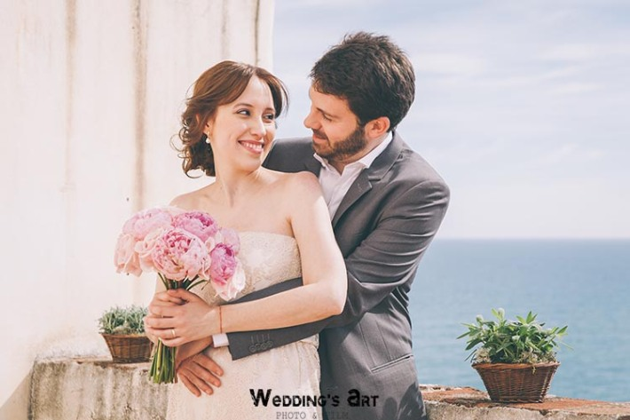 Weddings Art - Casament Sant Pol de Mar 58