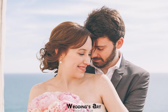 Weddings Art - Casament Sant Pol de Mar 59