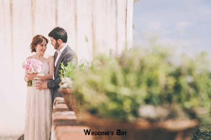 Weddings Art - Casament Sant Pol de Mar 62