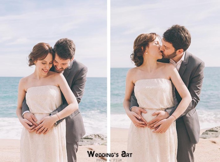 Weddings Art - Casament Sant Pol de Mar 63