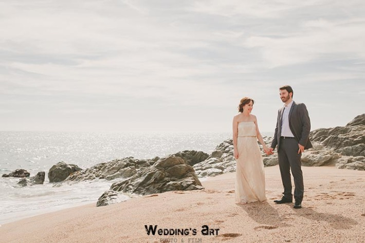 Weddings Art - Casament Sant Pol de Mar 65