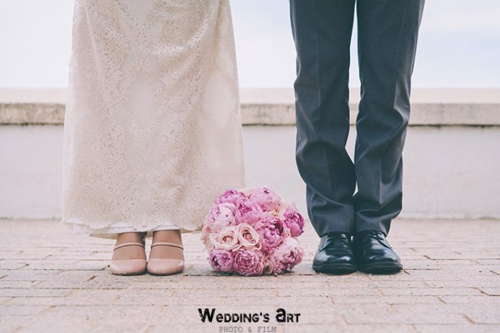 Weddings Art - Casament Sant Pol de Mar 68