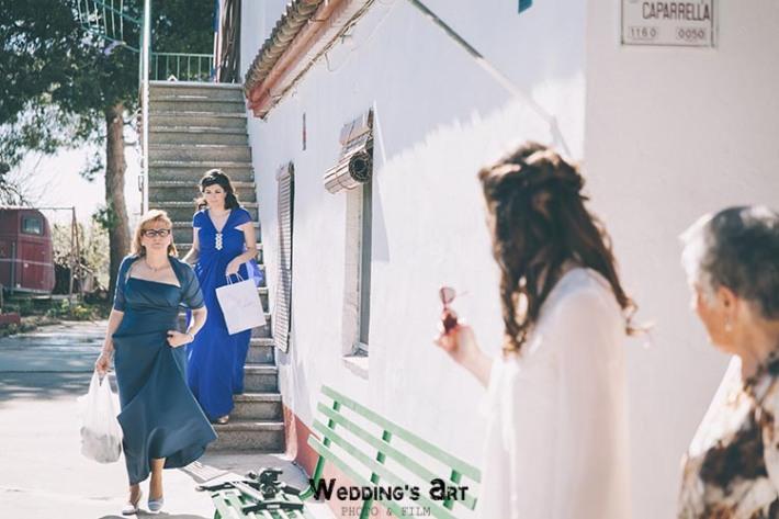 Fotografies casament Lleida - EF 021