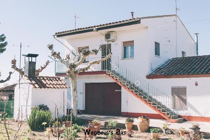Fotografies casament Lleida - EF 022