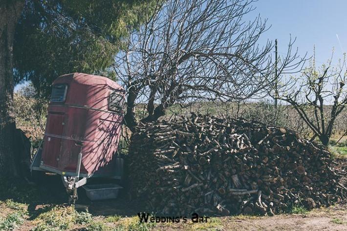 Fotografies casament Lleida - EF 025