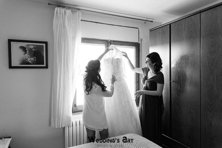 Fotografies casament Lleida - EF 026