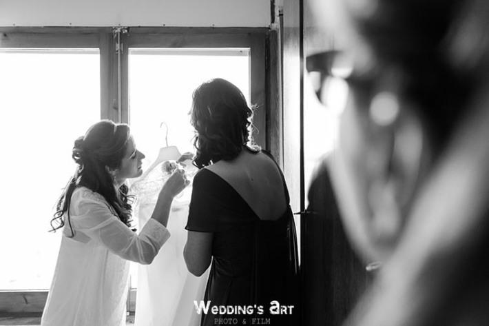 Fotografies casament Lleida - EF 027