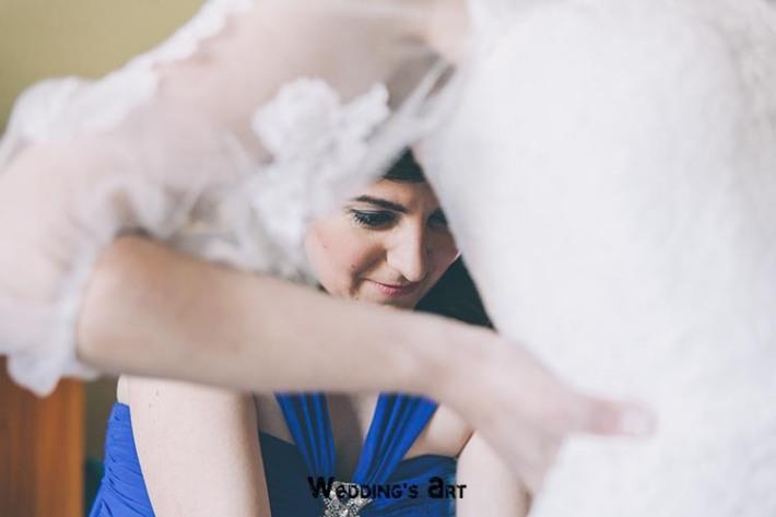 Fotografies casament Lleida - EF 029