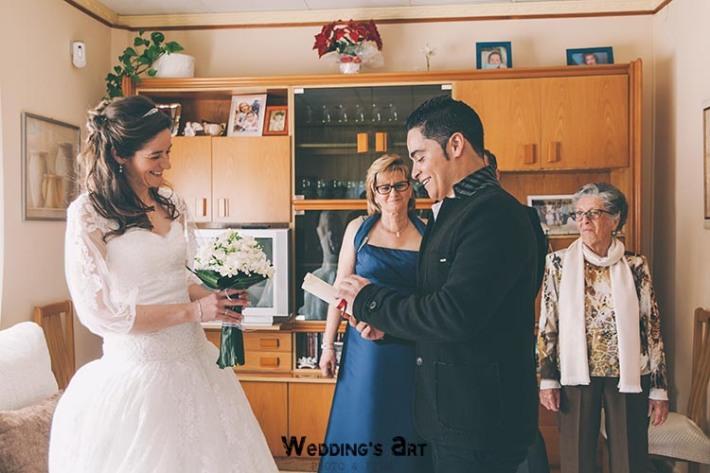 Fotografies casament Lleida - EF 034