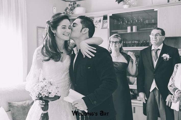 Fotografies casament Lleida - EF 036