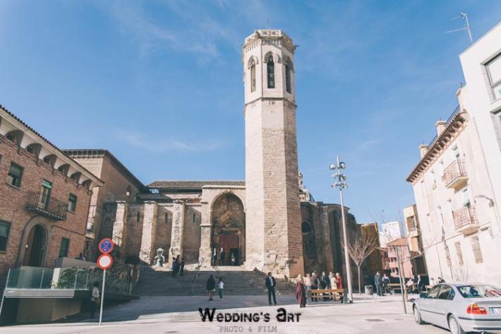Fotografies casament Lleida - EF 038