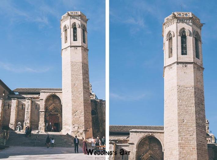 Fotografies casament Lleida - EF 039