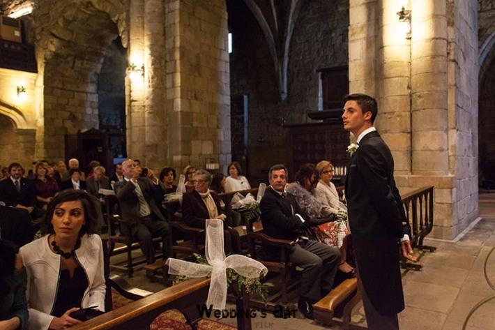 Fotografies casament Lleida - EF 042