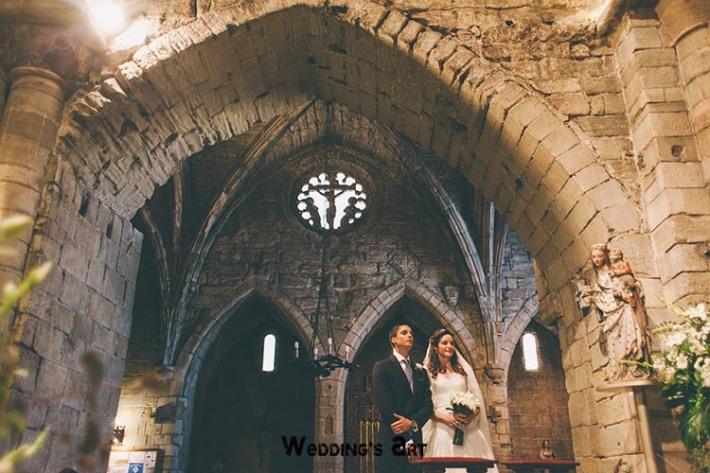 Fotografies casament Lleida - EF 044