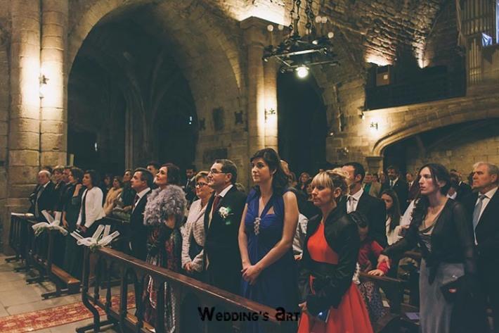 Fotografies casament Lleida - EF 045