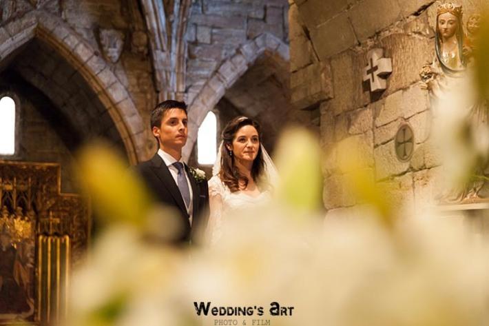 Fotografies casament Lleida - EF 046