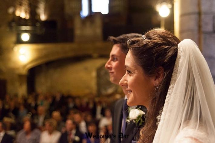 Fotografies casament Lleida - EF 047