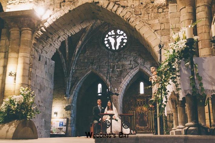 Fotografies casament Lleida - EF 048