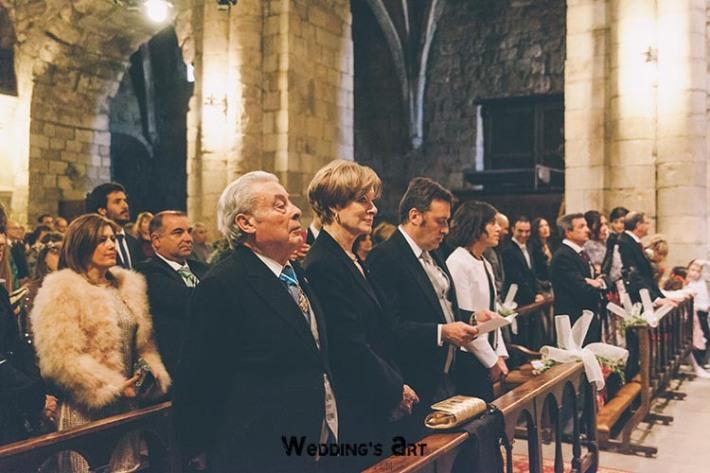 Fotografies casament Lleida - EF 057