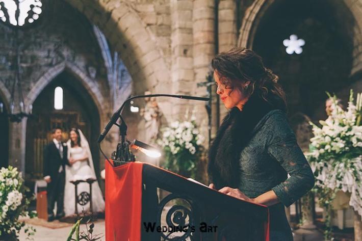 Fotografies casament Lleida - EF 058