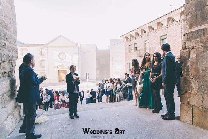 Fotografies casament Lleida - EF 060