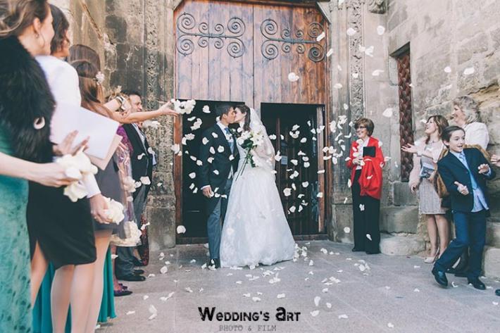 Fotografies casament Lleida - EF 061