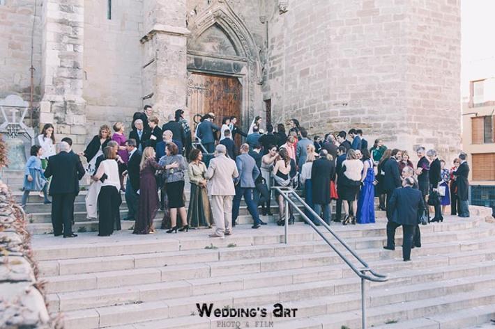 Fotografies casament Lleida - EF 062