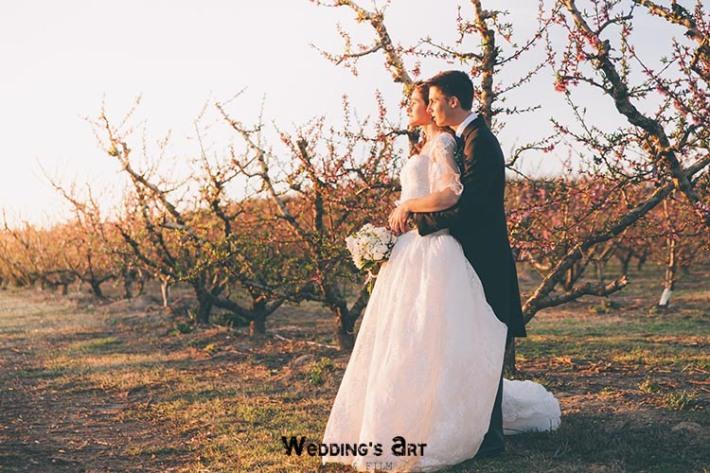 Fotografies casament Lleida - EF 065