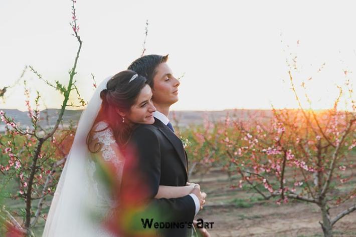 Fotografies casament Lleida - EF 071