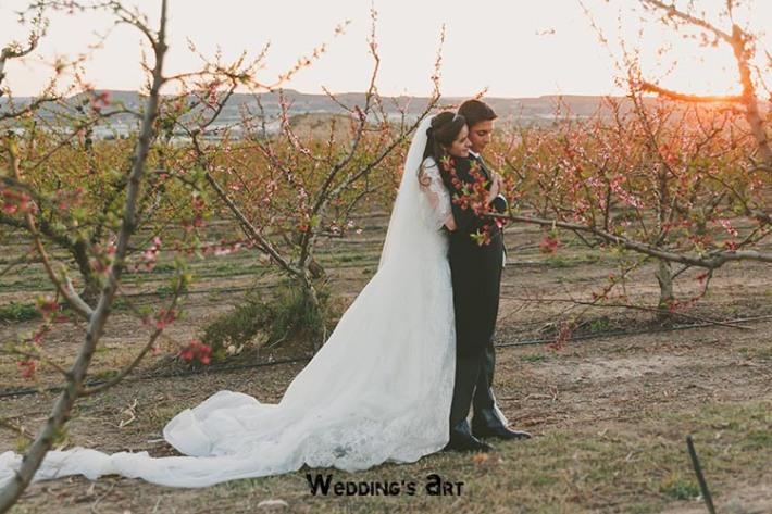 Fotografies casament Lleida - EF 072