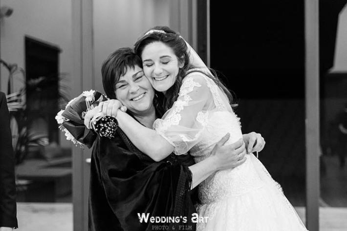 Fotografies casament Lleida - EF 081