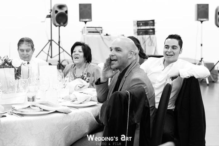 Fotografies casament Lleida - EF 082