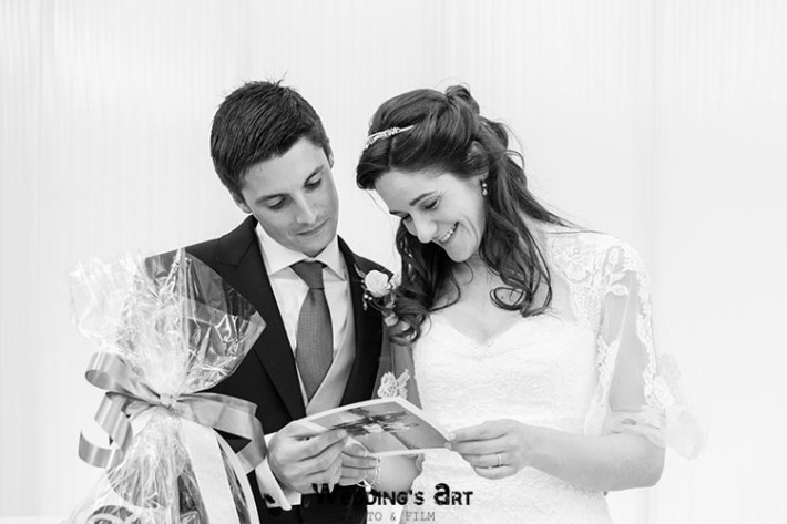 Fotografies casament Lleida - EF 086