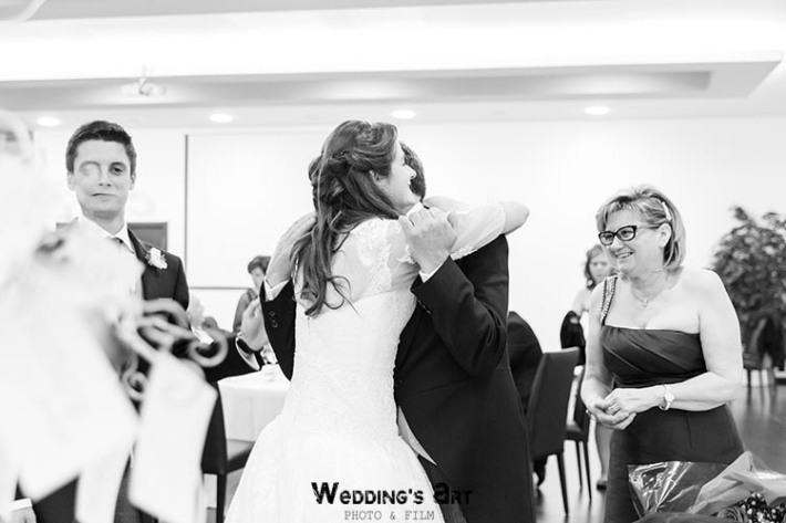 Fotografies casament Lleida - EF 092