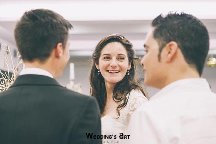 Fotografies casament Lleida - EF 094