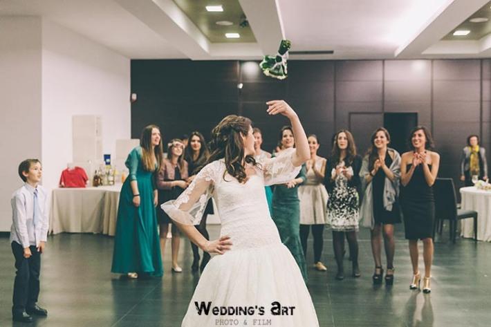 Fotografies casament Lleida - EF 096