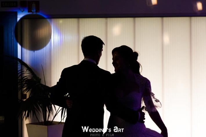 Fotografies casament Lleida - EF 100