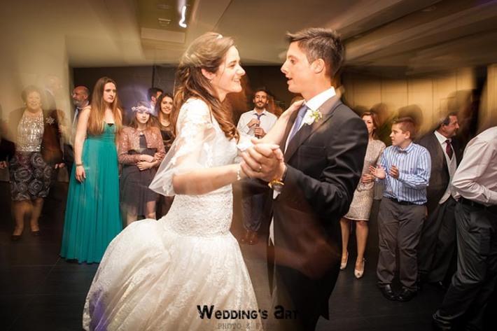 Fotografies casament Lleida - EF 101